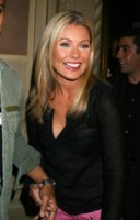 Kelly Ripa picture G43599