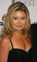 Kelly Ripa picture G43600