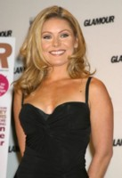 Kelly Ripa picture G43601