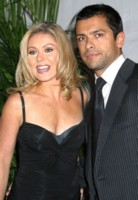 Kelly Ripa picture G43602