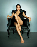 Angelina Jolie picture G436529