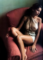 Laetitia Casta picture G16536