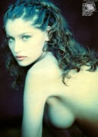 Laetitia Casta picture G43810