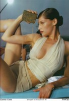 Laetitia Casta picture G43816