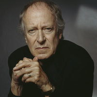 John Barry picture G438426