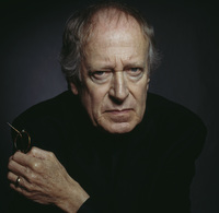 John Barry picture G438427