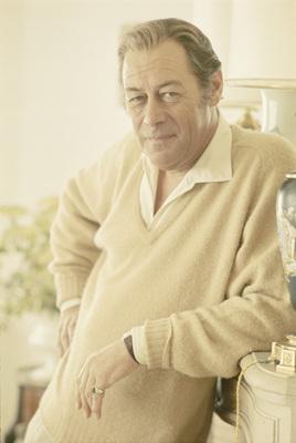 Rex Harrison poster G438450