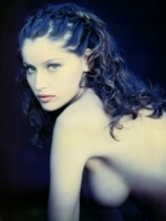 Laetitia Casta picture G130145