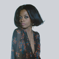 Diana Ross picture G438881