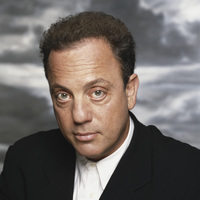 Billy Joel picture G438885