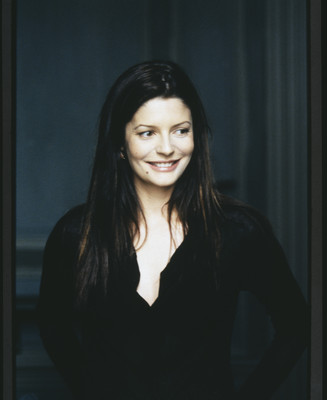 Chiara Mastroianni poster G438888