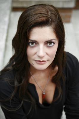 Chiara Mastroianni poster G438893