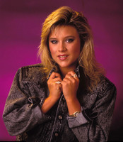 Samantha Fox picture G439060