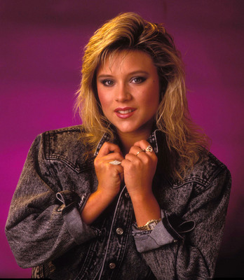 Samantha Fox poster G439060