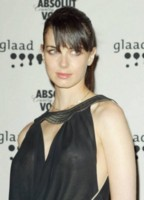 Mia Kirshner picture G43907