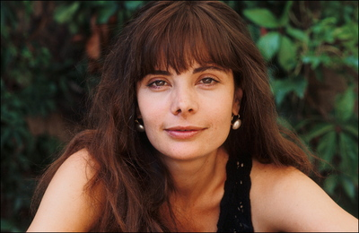 Marie Trintignant poster G439073