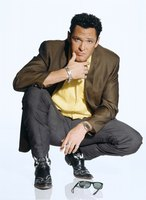Michael Madsen picture G439103