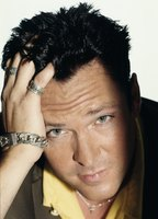Michael Madsen picture G439104