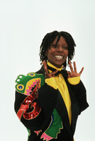 Whoopi Goldberg picture G439121
