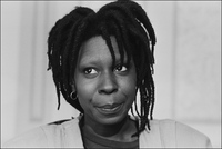 Whoopi Goldberg picture G439122