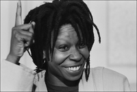 Whoopi Goldberg picture G439123