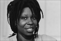 Whoopi Goldberg picture G439124