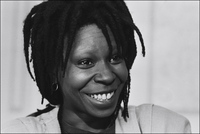 Whoopi Goldberg picture G439125