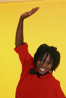 Whoopi Goldberg picture G439126