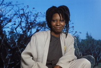 Whoopi Goldberg picture G439127