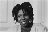 Whoopi Goldberg picture G439129