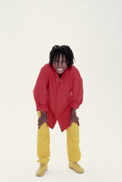 Whoopi Goldberg picture G439130