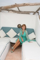 Stephanie Beacham picture G439176