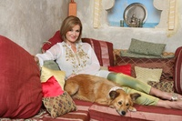 Stephanie Beacham picture G439180