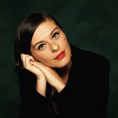 Lisa Stansfield poster G439211