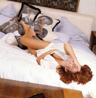 Tawny Kitaen picture G439272