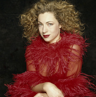 Alex Kingston picture G439418