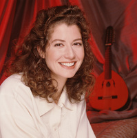 Amy Grant picture G439420