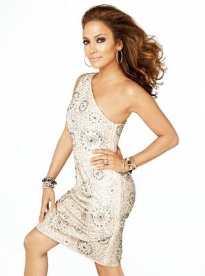 Jennifer Lopez poster G439428