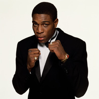 Frank Bruno picture G439520