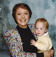 Anne Diamond picture G439703