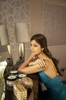 Shilpa Shetty picture G439779