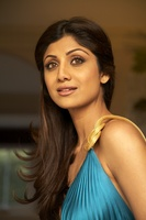 Shilpa Shetty picture G439781