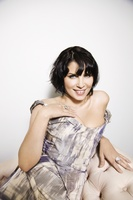 Sadie Frost picture G439786