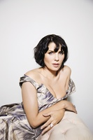 Sadie Frost picture G439790