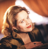 Renee Fleming picture G439814