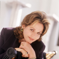 Renee Fleming picture G439815