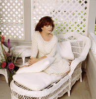 Patricia Richardson picture G439820
