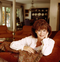Patricia Richardson picture G439821