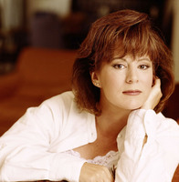 Patricia Richardson picture G439822