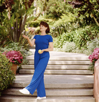 Patricia Richardson picture G439824